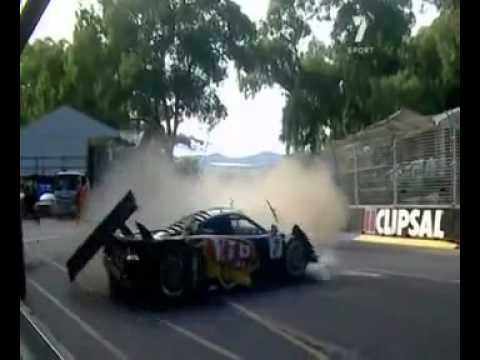 2010 Vodka O Australian GT - Round 1 Race 1 p1.avi.flv