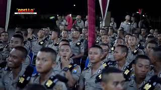 Download Lagu ALL ARTIS OM.ADELLA/JANGAN PERNAH BERUBAH/LIVE SPN MOJOKERTO 2020 mp3