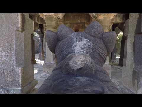 Lonavala India Solo Trip 4k