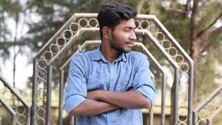 Dil Diyan Gallan ( Bengali Version )    Rap    Pratik Ft. Pijush   