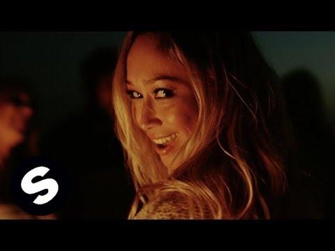 Jayceeoh & Dijital feat. J.Lauryn - Everywhere I Go (Official Music Video)