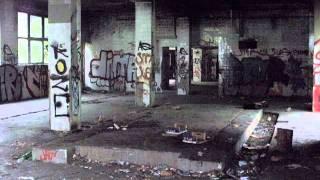 E-De-Cologne - Spite (Cruelcore Remix)