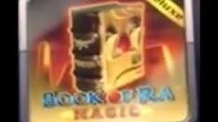 Lets Play Spielothek Tag 37 Neue Tr5 Automaten  Novo Bally Merkur Teil 1