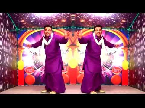 Light  | ( Full HD) | Gurdarshan Dhuri | New Punjabi Songs 2018 | Latest Punjabi Songs 2018