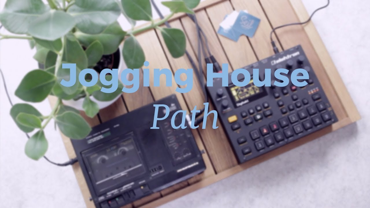 MUFF WIGGLER :: View topic - uhm  Digitakt is king