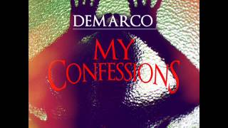 Download Demarco - My Confession (Raw) [Nov 2012] [Russian - Head Concussion Records] MP3 song and Music Video