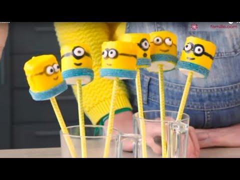 chamallows-pops-minions.-minions-popcake