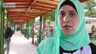 """بالفيديو:  شباب حلمهم البرامج الإذاعية ومثلهم الأعلي """" أحمد يونس"""""""