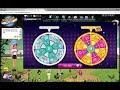 Trade system glitch tutorial!