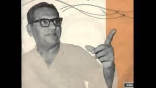 Jene sevel sacha sant re. Abhram Bhagat. જેને સેવેલ સાચા સંત રે. અભરામ ભગત
