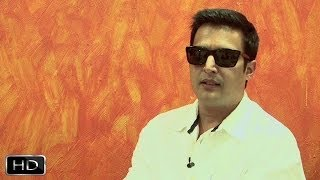 Jimmy sheirgill exclusive on darr @the mall | part 1