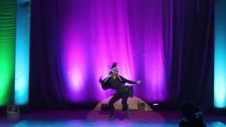 monon rhitu zerin buet   inter university dance fest buet   season 03   buet dance club