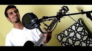 NEW SONGS 2017 Dil Kya Kare - Kishore Kumar (Acoustic Cover) | Zunair Khalid