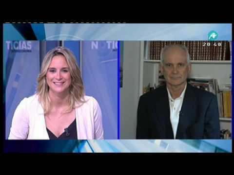 Noticias Intereconomía   03-07-2017