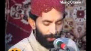 PYALO PEETAL HUJE - WAZIR ALI SHAH