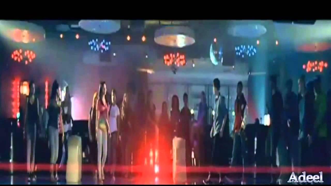 Justin Bieber - Baby ft Ludacris ( Music Video ) - YouTube