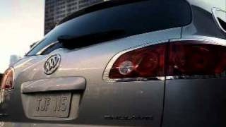 Buick Specials In Charlotte