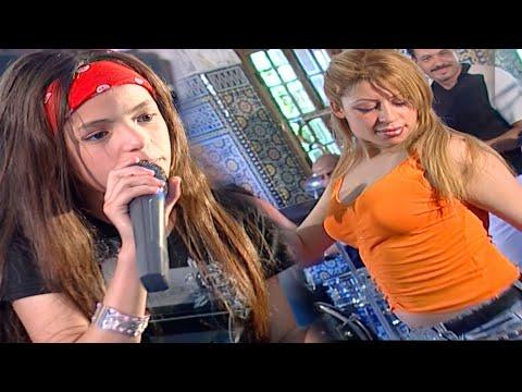 Cheb oussama et Wassila (Album Complet) - Message   Music, Rai, 3roubi - راي مغربي -  الشعبي