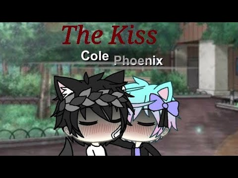 """Gay Love Story ep2 """"The Kiss"""""""