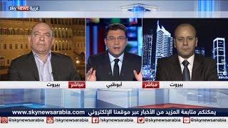 هل ستنجح مشاورات الحريري بإيصال لبنان إلى نهاية النفق؟