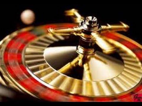 Video Casino 200 bonus