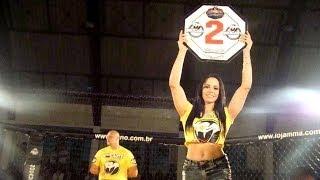 tfc brasil fight garota ring girls top brasil 21 3165 9568 9674 1649 21 8024 1706