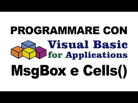 macro-di-excel-con-vba,-tutorial-in-italiano-per-l-introduzione-alla-programmazione