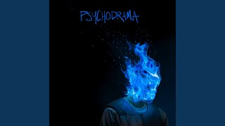 Download Psycho Mp3 and Videos