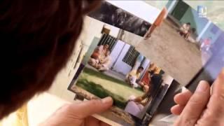 Od kamna do kristala-Dokumentarni film o Rok Petroviču