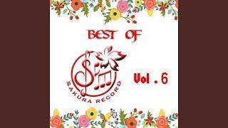 Download Mp3 Dengarlah Bintang Hatiku