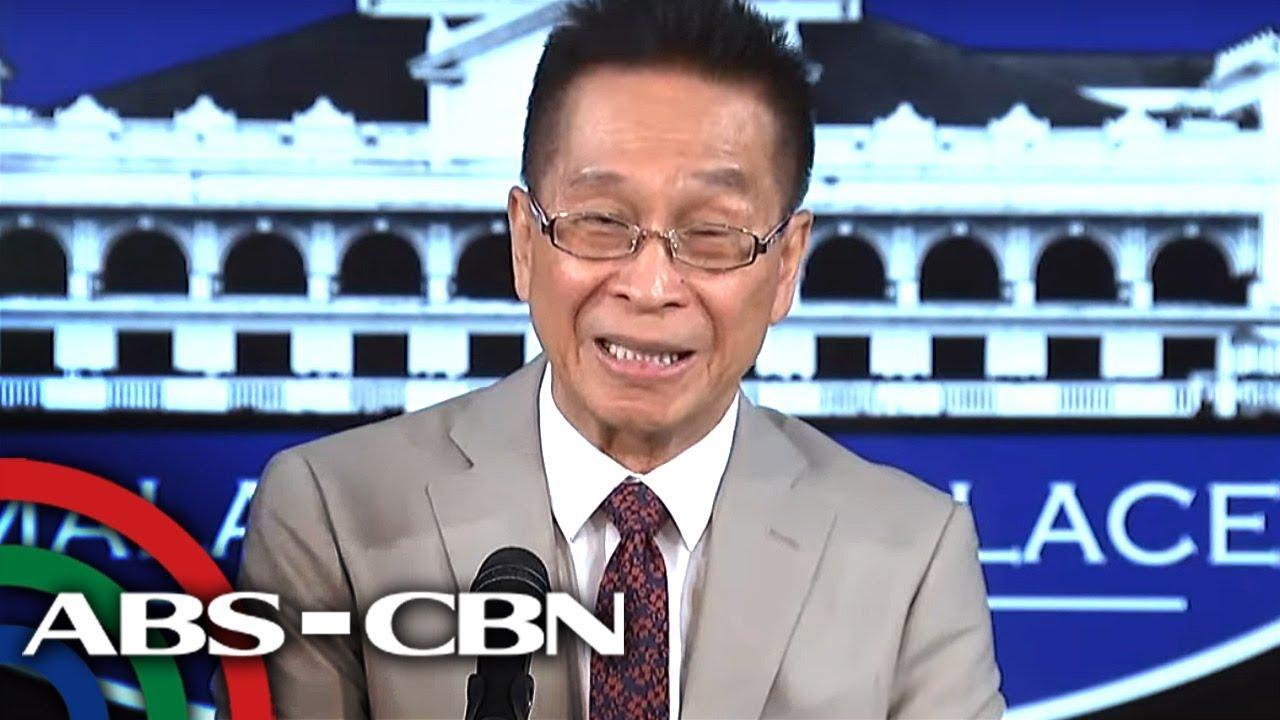 ABS-CBN News Live | ABS-CBN News