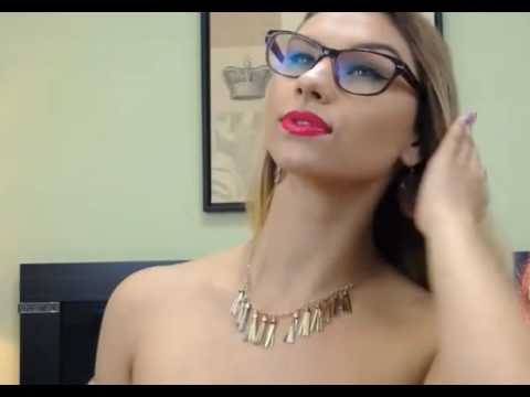 Desi Girls Chat On Webcam 003