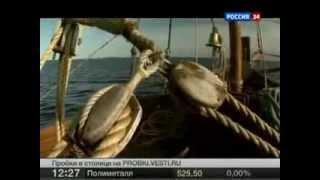 Самое интересное о Карелии(http://www.dreamhaus.ru | Видео о самых интересных и популярных местах Карелии. Что посмотреть, где побывать, что попро..., 2013-08-05T21:53:06.000Z)