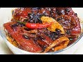 HUMBA | PORK HUMBA | THE BEST, QUICK & EASY TO FOLLOW