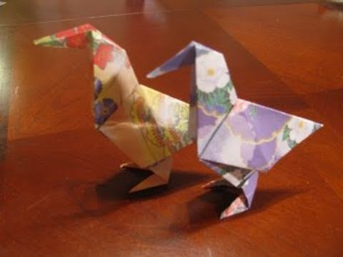 Oy Boy!: 10 Cool Origami That Will Get Your Kids Excited | 360x480