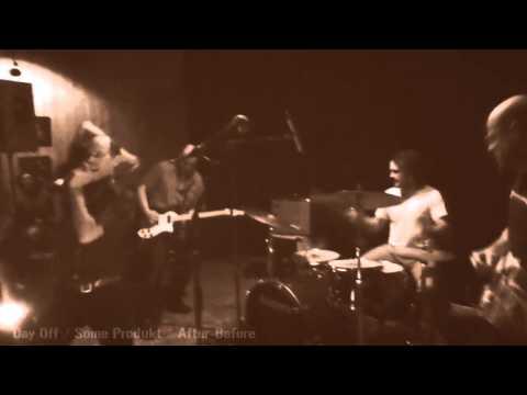 Enablers@live+Bergerac HD