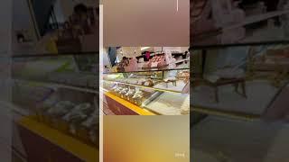 신세계백화점에서 점심식사 모던한식 청국장