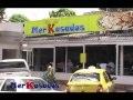 Supermercado Merkgusto