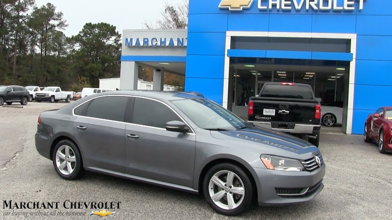 here 39 s a 2013 volkswagen passat se 6 years later review. Black Bedroom Furniture Sets. Home Design Ideas