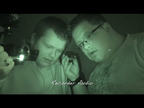 Generations Oppressed Part 2 || PARANORMAL QUEST®