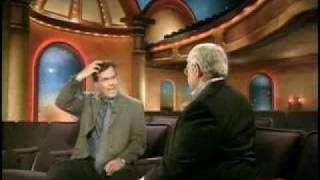 Ebert & Roeper Review Hannibal