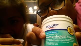 make-up-removal-tutorial-using-gmas-hemmroid-pads