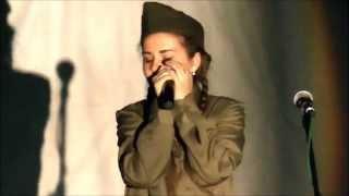 Людмила Михеева - Кукушка (OST Битва за Севастополь)