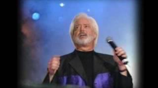 Merrill Osmond (song) My Way