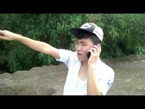 Em chừa rồi- THPT Quỳnh Thọ