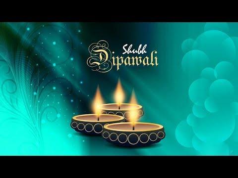 Happy Diwali 2017: Wishes, Deepavali...