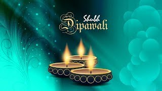Happy Diwali 2017: Wishes, Deepavali Whatsapp Video,Greetings,Animation, Ecard,Quotes