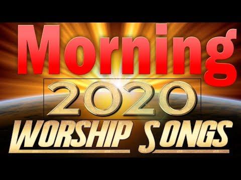 Morning Worship Song