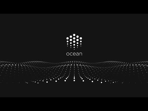 Ocean Protocol ICO (OCEAN) Token Sale (Bittrex IEO) Stats