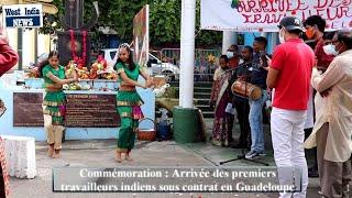 West India News 2021 01 15